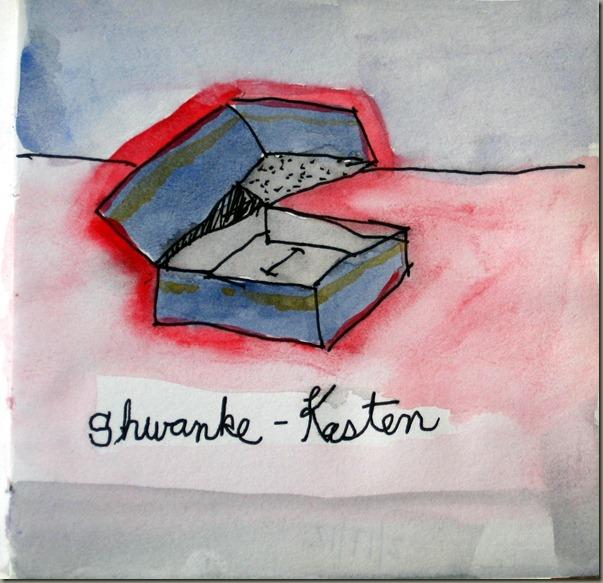 Shwanke-Kasten
