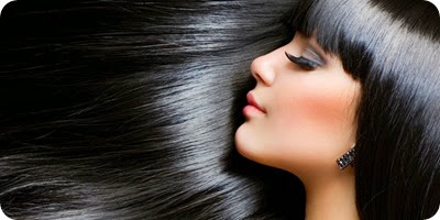 Tips Merawat Rambut Cantik Anda Secara Alami