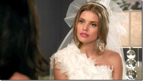 AnnaLynne McCord 90210 Season 4 Episode 21 -l6rDHj1f3Fl