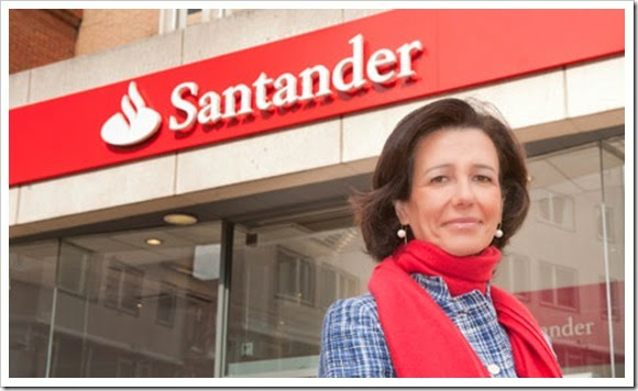 Ana-Botin-Santander