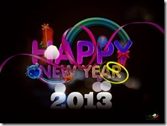 2781097-happy_new_year_2013_05