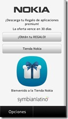 Symbian-Anna-v7.5-Tienda
