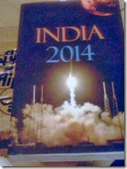 india-2014-book-review,buy general awareness books online,india 2014 buy online