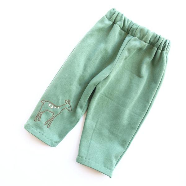 o deer pants