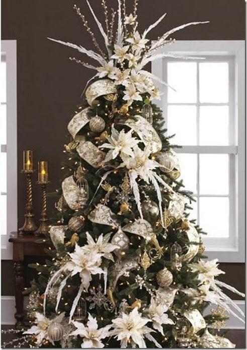 2013-raz-tree-gilded-christmas_550x550