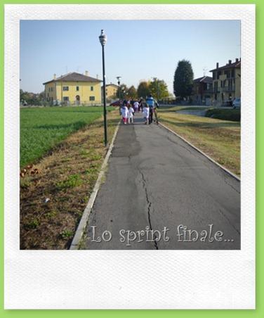 Trotterellata a Sala Bolognese (9)