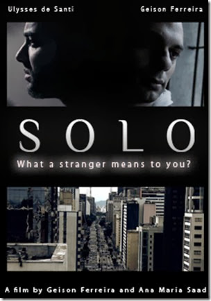 Solo-cc