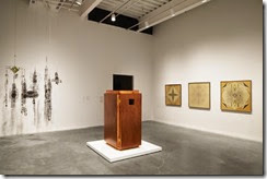 New-Museum_Ghosts-in-the-Machine_07_12_1833