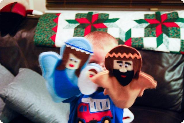 20111224-Christmas Eve (32)