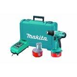 Makita 6281DWPE 14 volt cordless drill