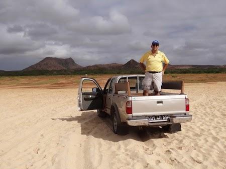 19. Boavista safari.JPG