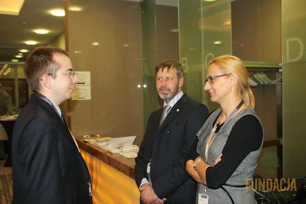 FFR - Spotkanie u Prezydenta7