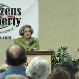 2010 South Dakota Tea Party Summit