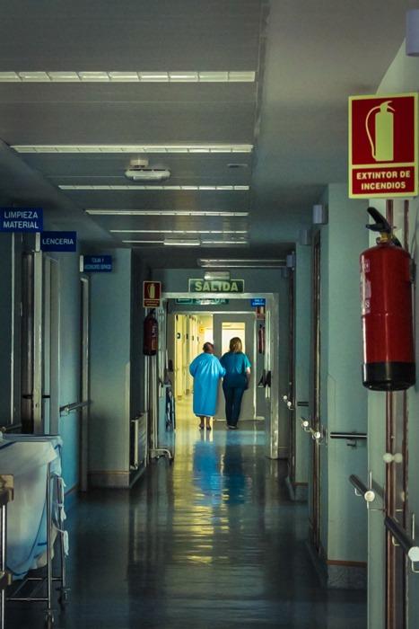 hospital 26-09-14_0009