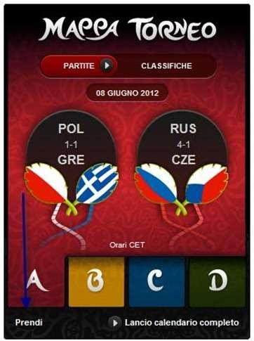 widget-euro-2012