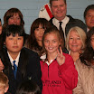 2010 » Japanese Exchange Program 2010