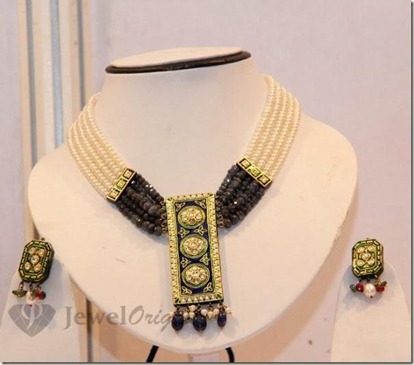 Pearl_Jewellery (1)