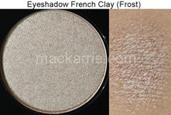 c_FrenchClayFrostEyeshadowMAC2