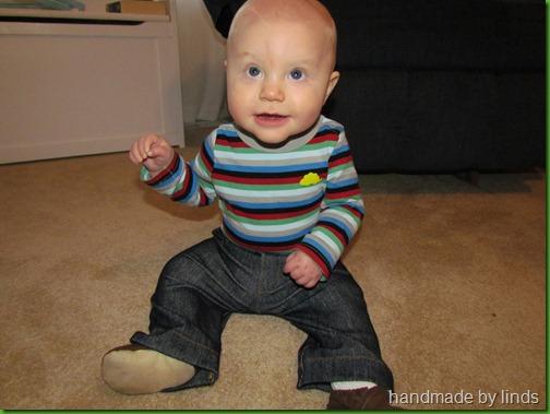 Eli's new pants 010