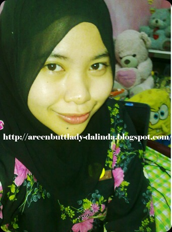 Dalindareen7329