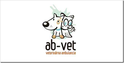 Ab-Vet