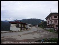 India Bhutan Paro Thimpu (39)