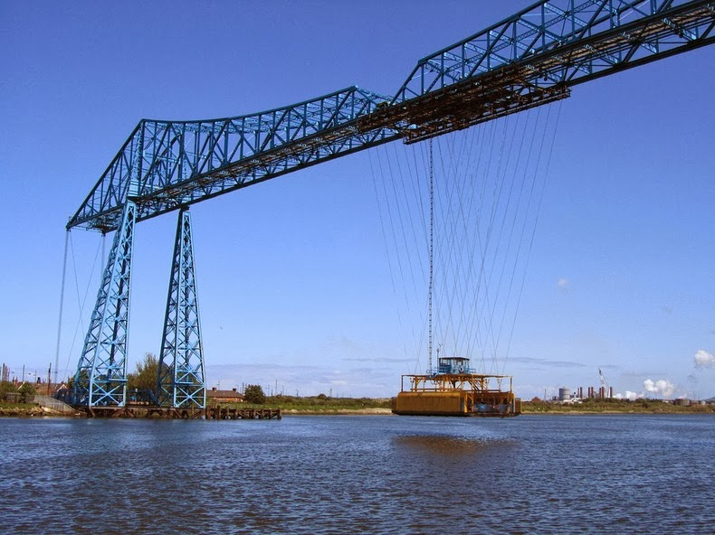 transporter-bridge-9