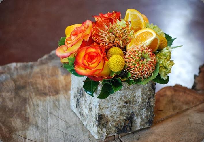 foodie 1069955_636027006408445_1146378258_n cebolla fine flowers