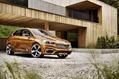 BMW-1-Series-GT-1[8]