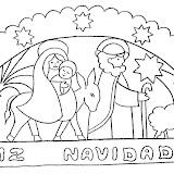 NAVbelen3.jpg