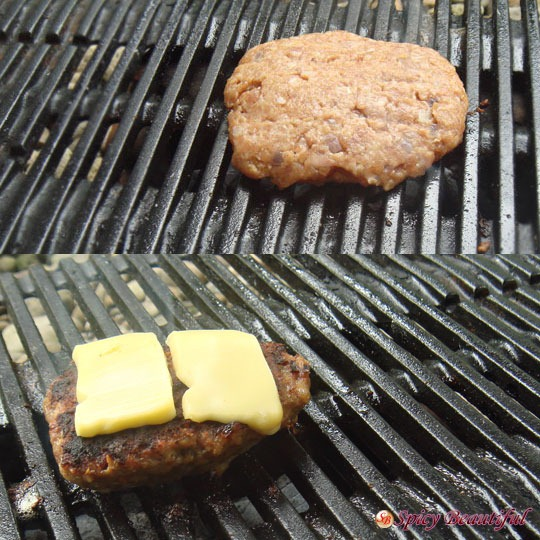 Pork-and-Beef-Cheeseburger-Patty