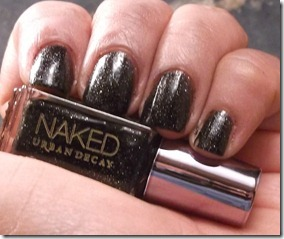 the nakeds 70