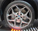 bmw wheels style 215