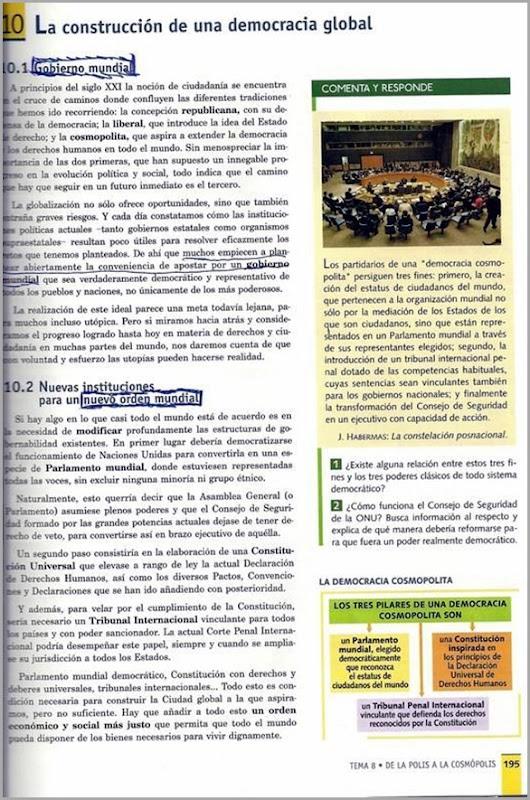 globadoctrinamiento_sm