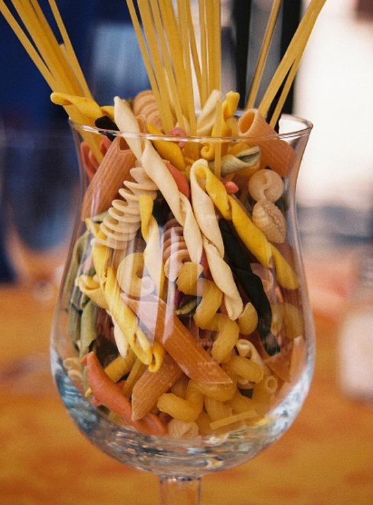 Pasta_Centerpiece_by_Captain_Planet