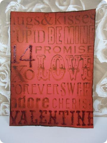 Valentines 001