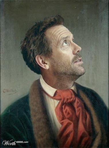 Hugh Laurie2.jpg