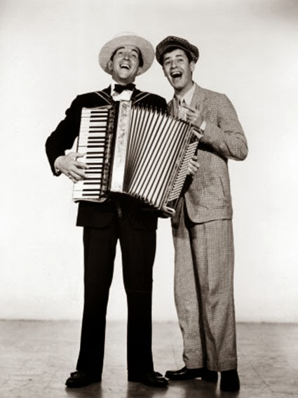 dean-martin-and-jerry-lewis  007