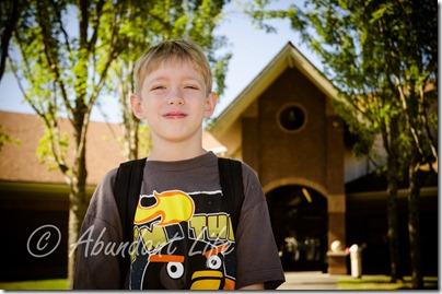 FirstDayOfSchool2012-4685