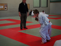 judo-adapte-coupe67-666.JPG