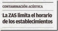 Levante-13-03-14(3)