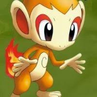 evolução pókemon