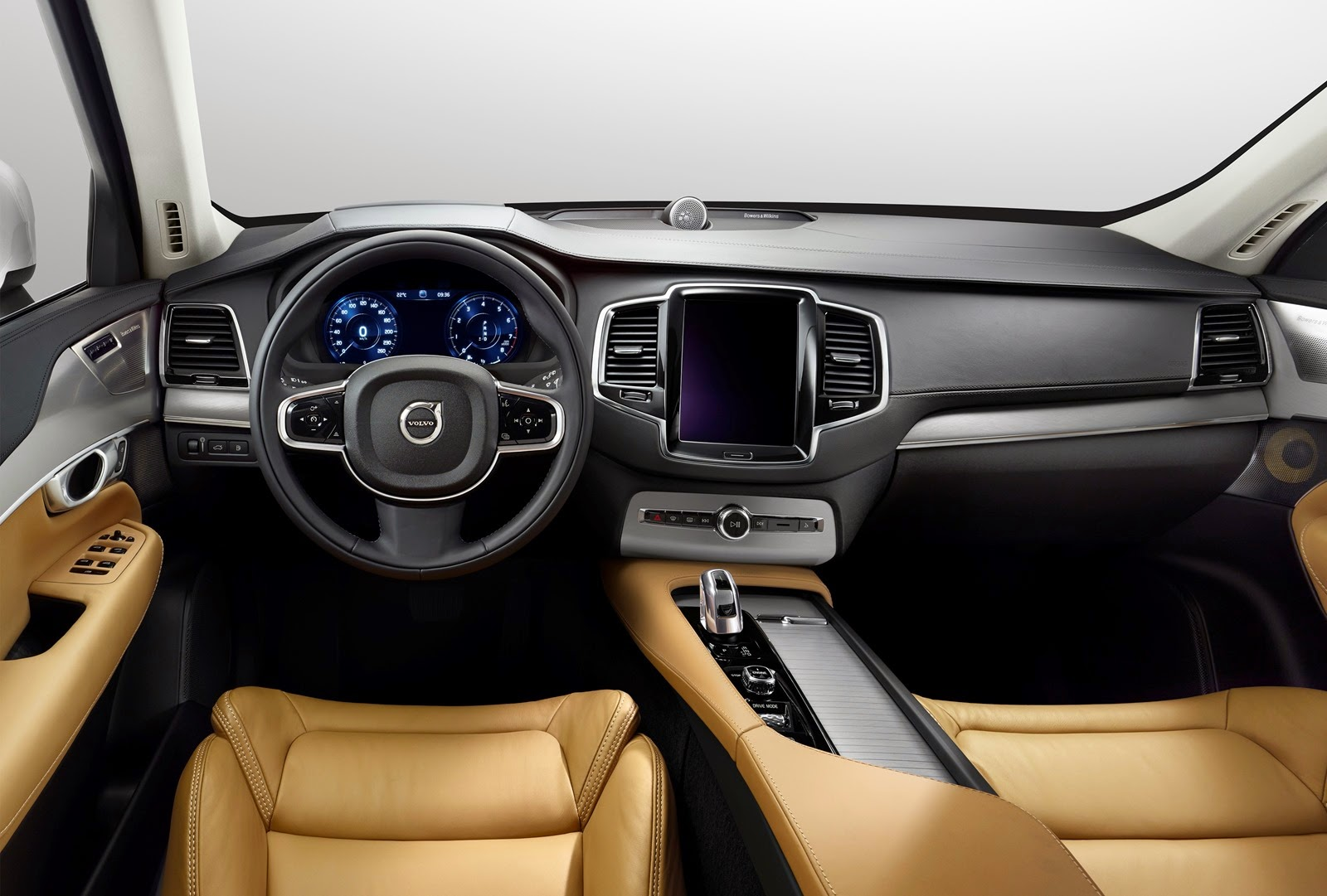 [150057_The_all_new_Volvo_XC90_interior%255B2%255D.jpg]