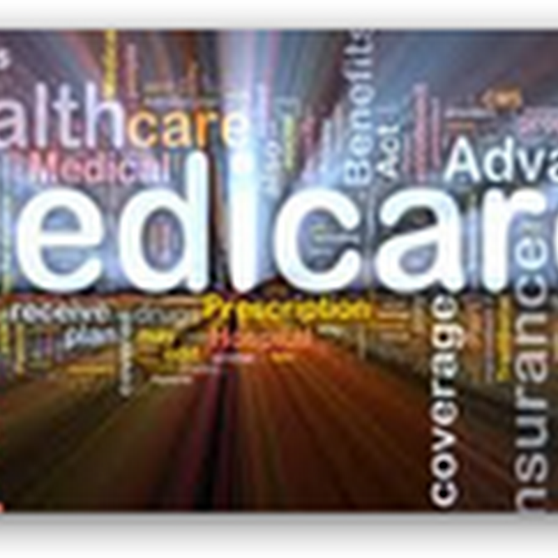 GAO States CMS Overpaid Medicare Advantage Plans During the Years of 2010 to 1012–Flawed Risk Assessment Calculation Errors