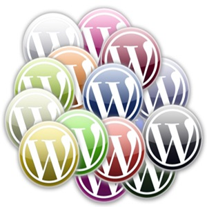 wordpress_icons1