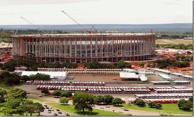 Brasilia_DSC07946