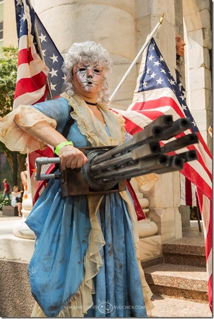 martha_washington_patriot_by_tn_scotsman-d6nu1r4