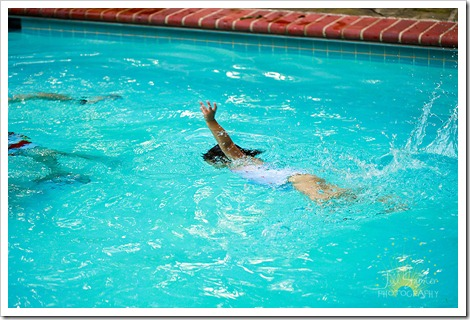 NI-swim-7154