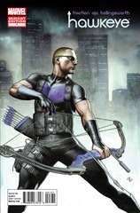 Hawkeye_1_CoverVariantGranov