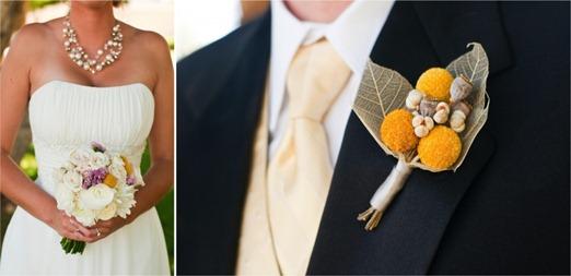 Casamento Real Gringo - Planeta Casamento (17)